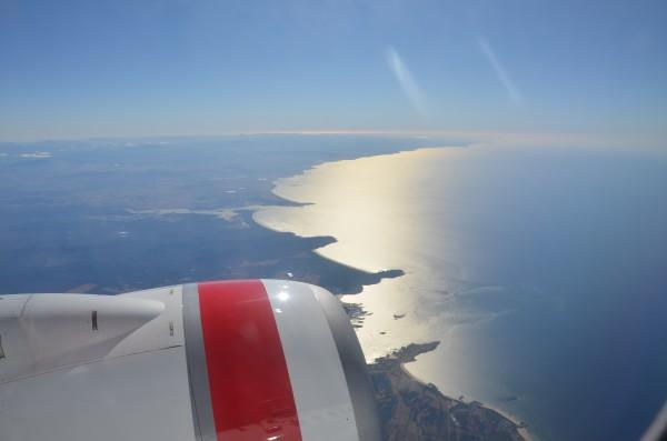 Tasmaniens Nordküste