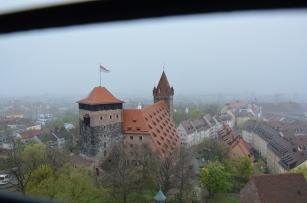 Nürnberg (117)