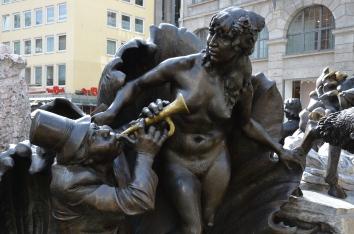 Nürnberg (142)