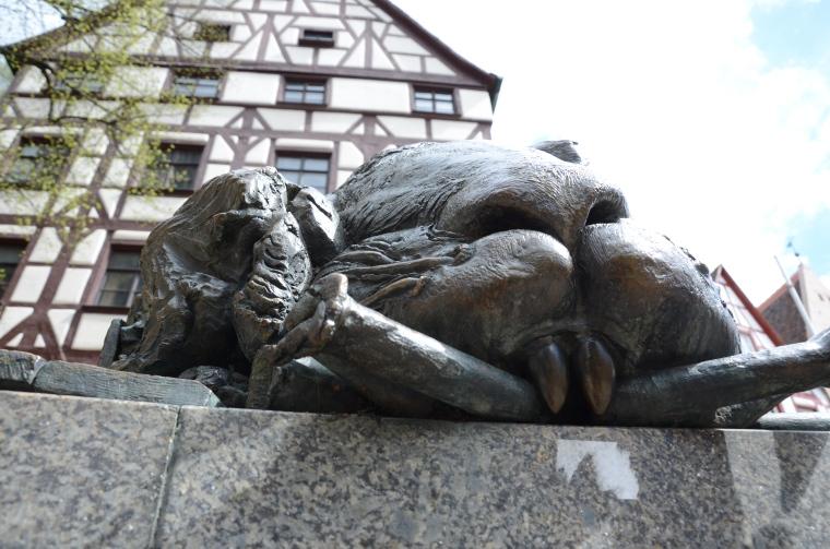 Nürnberg (71).JPG