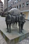 Nürnberg (85)
