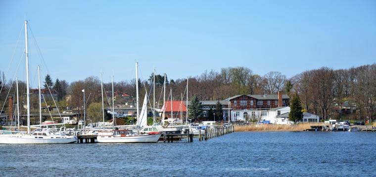 Rostock (6)