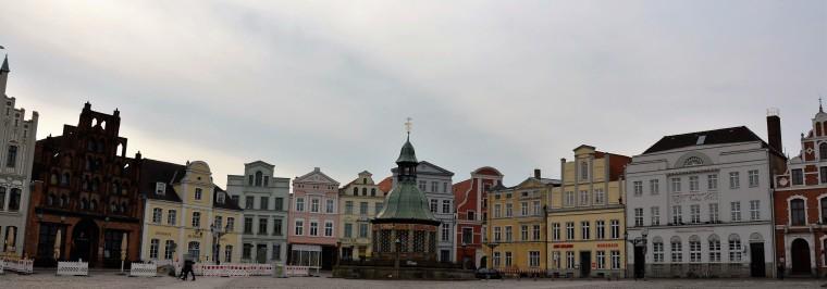 Wismar (31)