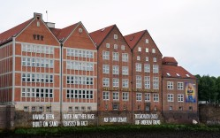 Weserburg Museum