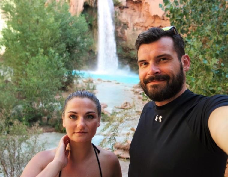 1blog-havasu-falls-grand-canyon