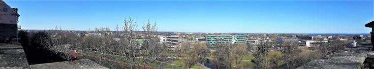 Tallinn Handy (144)