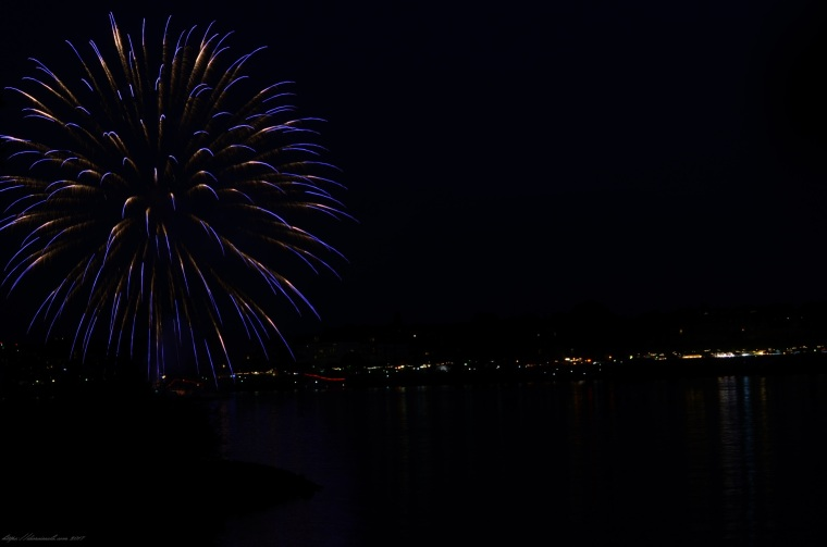 Feuerwerk Johannisfest 2017 (15)