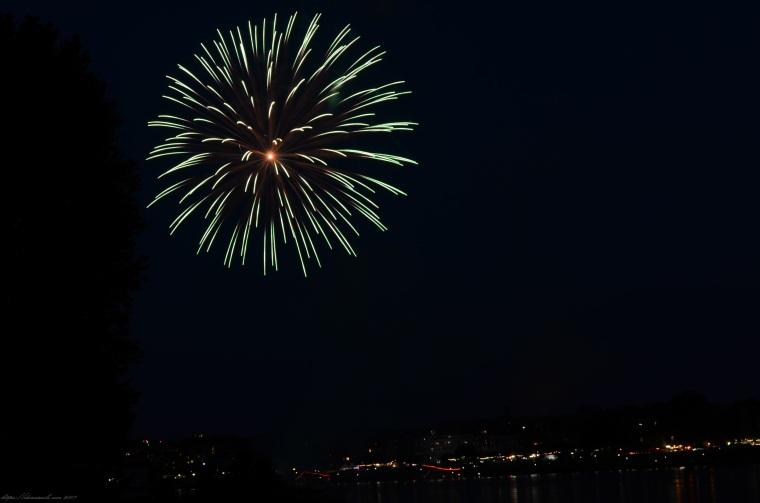 Feuerwerk Johannisfest 2017 (25)
