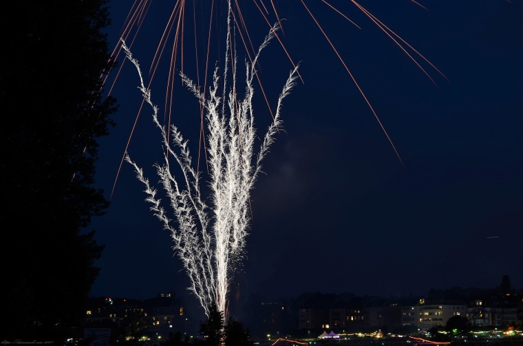 Feuerwerk Johannisfest 2017 (31)