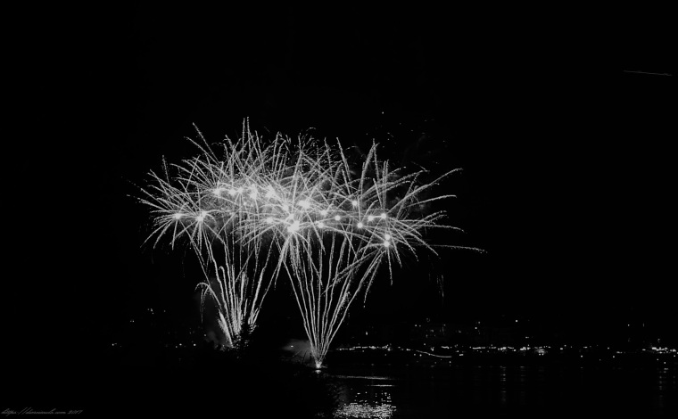 Feuerwerk Johannisfest 2017 (48)