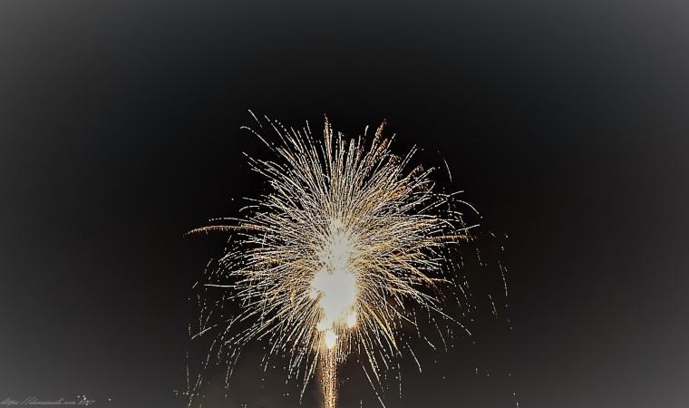 Feuerwerk Johannisfest 2017 (62)