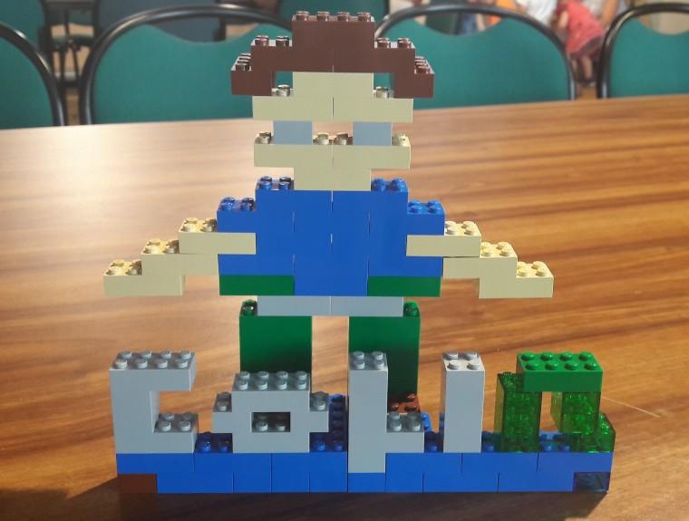 Legoausstellung (27)