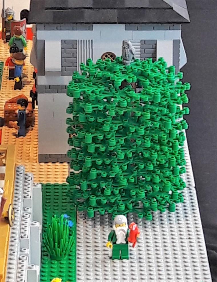 Legoausstellung (32)