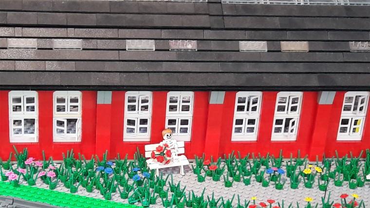 Legoausstellung (66)