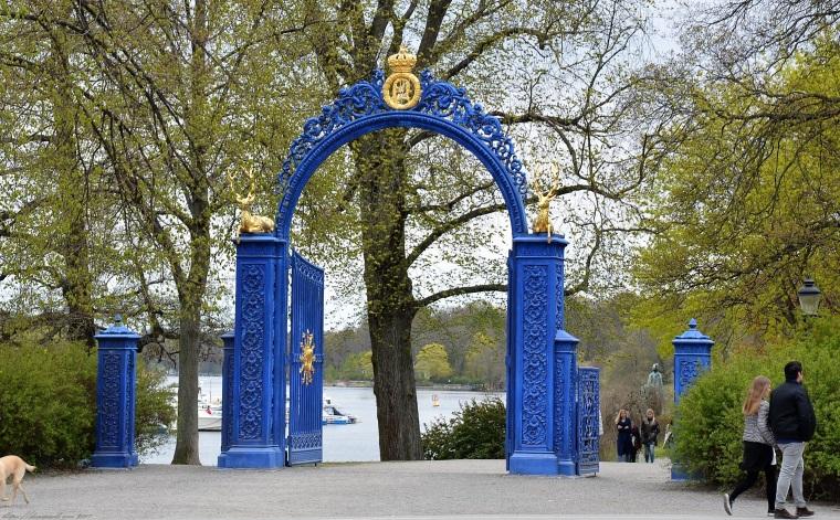 Stockholm (96)