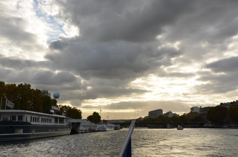 Paris (83)